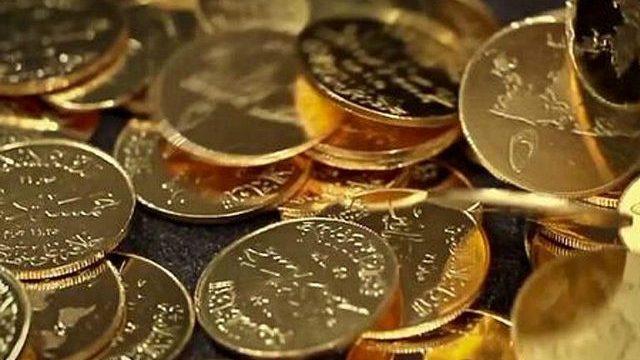 Lawan Barat, 3 Negara Islam Gunakan Emas Untuk Perdagangan