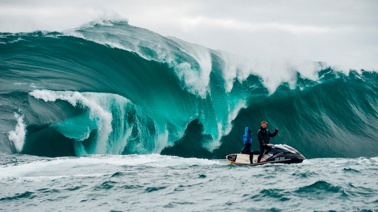 red bull cape fear 4