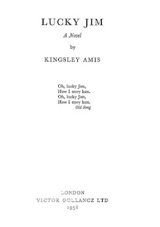 Lucky-Jim-Ebook-Kingsley-Amis