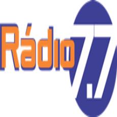 Ouvir agora Rádio Nova 7.7 - Web rádio - Salvador / BA