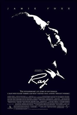 Ray 2004 DVD R1 NTSC Latino
