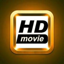 Newest Movies Hd App For Free Download