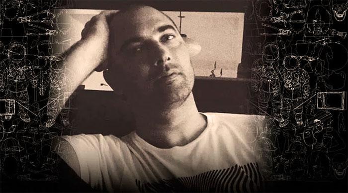 Entrevista a Arturo Borra en Bestia Lectora