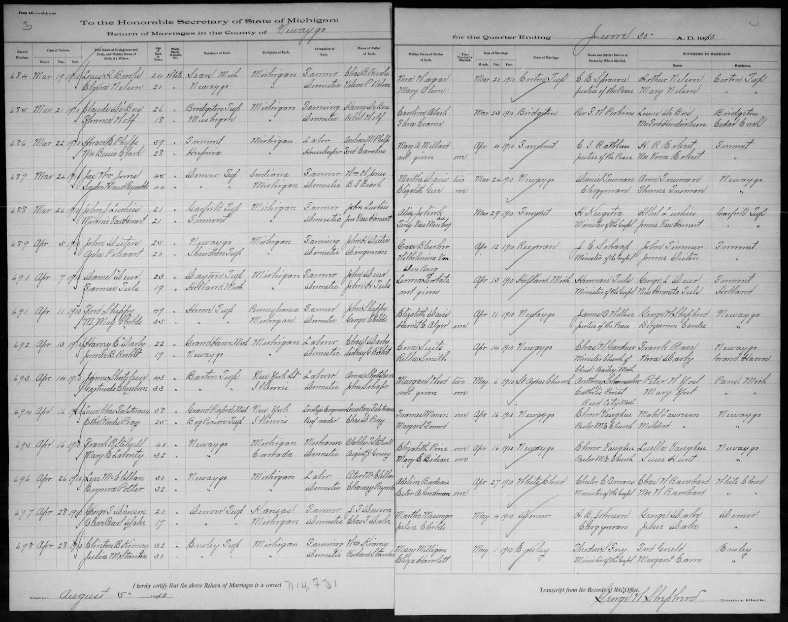 ancestors peter skrzynecki belonging essay