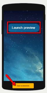 Cara Mudah bikin aplikasi dan game Android tanpa bahasa pemerograman