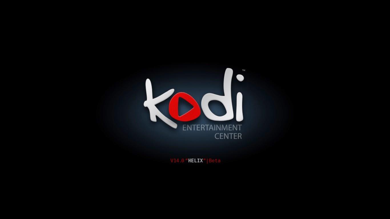 Install Kodi 14 0 Beta 2 in Linux Mint 17 Ubuntu 14 10, Ubuntu 14 04