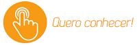 http://www.aulasecursosdeguitarra.net/p/professor.html