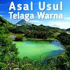 Asal Usul Telaga Warna Puncak Bogor