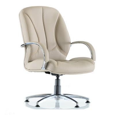 goldsit,goldsit koltuk,misafir koltuğu,bekleme koltuğu,pingo ayaklı,krom ayak,goldsit koltuk