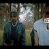 Brand New Video : Krizbeatz , Diamond Platnumz, Ceeboi - Abi