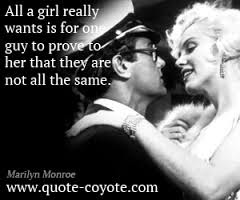 marilyn-monroe-quotes-about-beauty-and-love-1