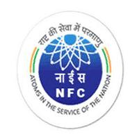 NFC 2021 Jobs Recruitment Notification of ITI Apprentice Posts