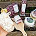 Salumeria Toscana prodotti tipici Toscani!
