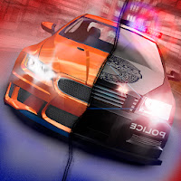 Extreme Car Driving Racing 3D Apk Game for Android
