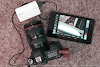 How Smartphones Can Control DSLRs and Share Photos