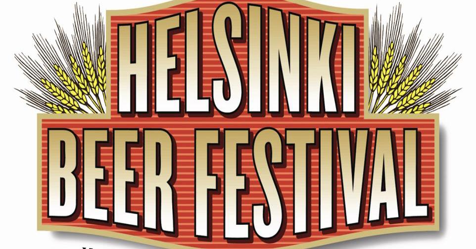 Helsinki Drink Festival