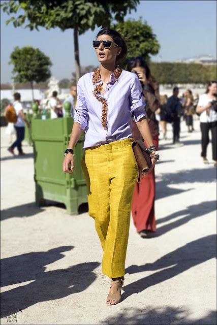 Spodnie,rurki,neonowe rurki,koszule