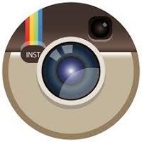 IG Liker APK |Instagram Auto Liker| Free Download-IG Liker