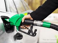 5 Masalah yang Membuat Mesin Mobil Diesel Boros