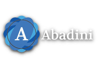 Abadini Junior Accountant 2020
