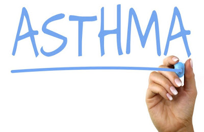 HEALTH TIPS AND HOME REMEDIES FOR ASTHMA