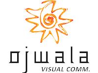 Loker Solo - Ojwala Visual Communication (Designer & Produksi)