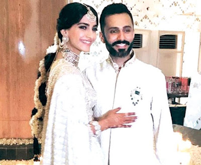 b-town-attends-sonam-kapoor-and-anand-ahujas-sangeet-ceremony