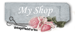 MY ROMANTIC SHOP SU MISSHOBBY.