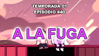 https://www.dailymotion.com/video/x37aft1_steven-universe-espanol-espana-1x40-a-la-fuga-1080p-hd-sin-marcas_tv
