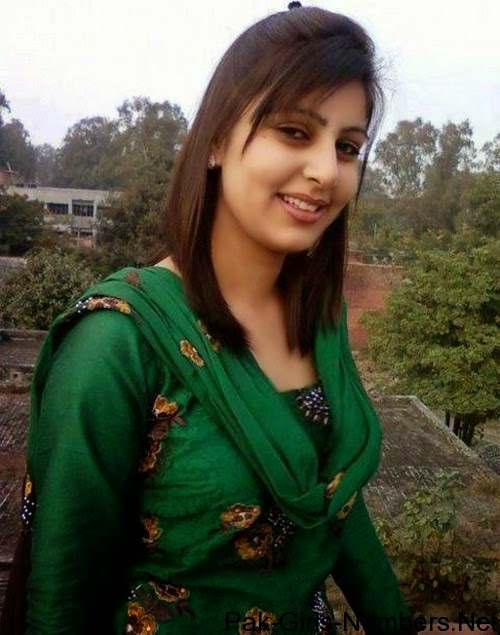 free chat for girl