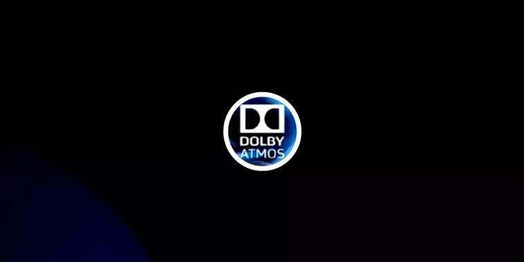 Cara Instal Dolby Atmos di Windows 11