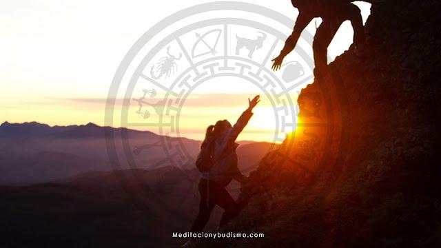 Los 3 signos más altruistas del zodiaco
