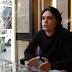 Waleed Al-Husseini: pourquoi j'ai décidé de devenir athée