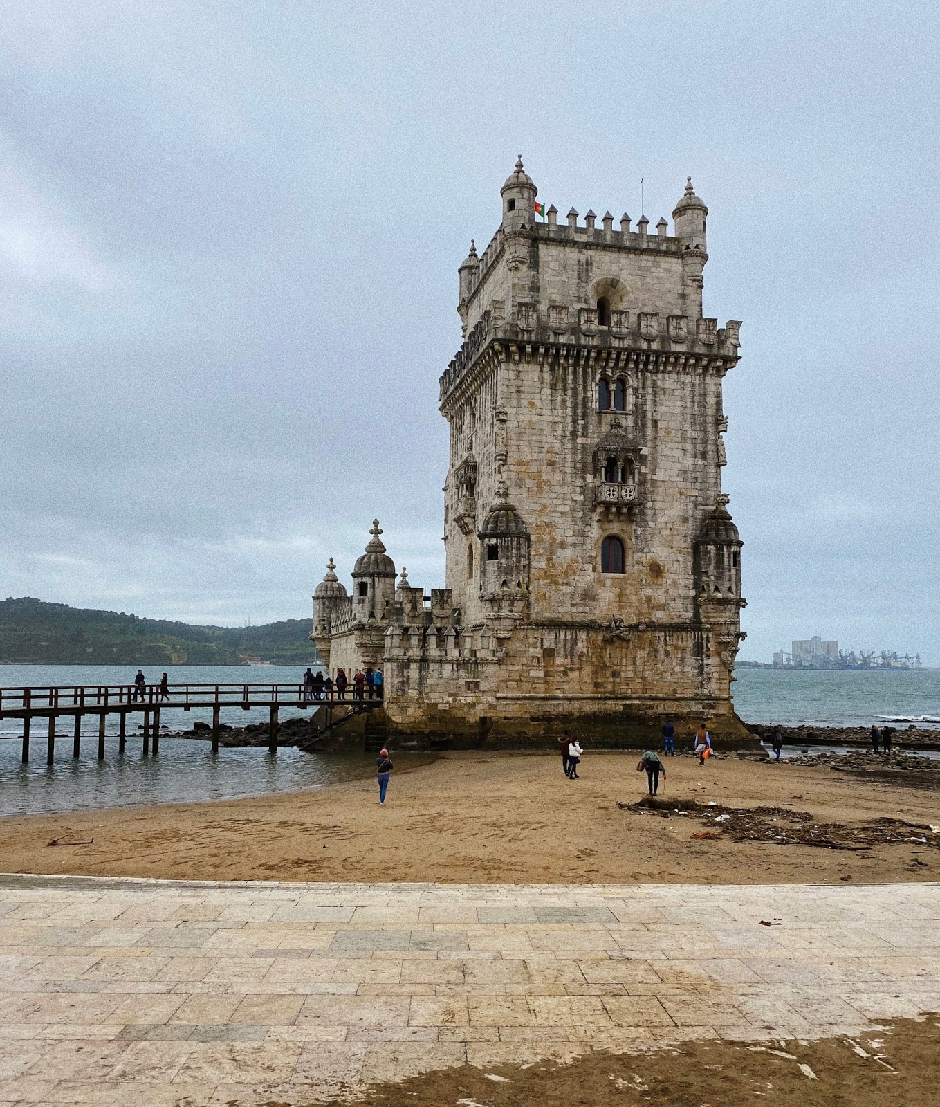 things-to-see-in-lisbon-belem