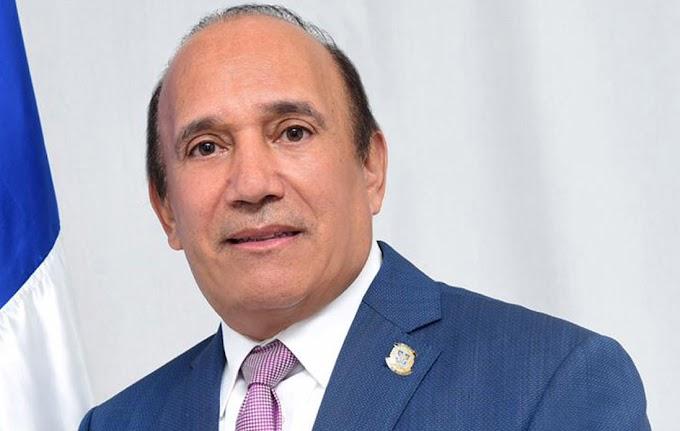 Diputado de FP pide a JCE ampliar horario de elecciones en exterior para evitar exclusión de votantes
