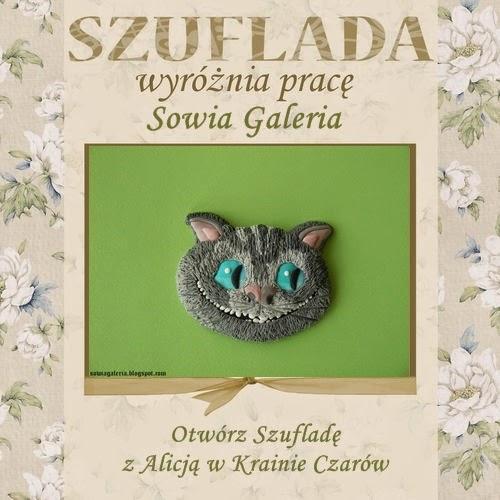 http://szuflada-szuflada.blogspot.com/2015/03/wyniki-otworz-szuflade-z-alicja.html