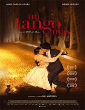 Un tango más (2015) [Latino]