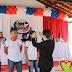 Ministério Público premia vencedores do Projeto Ler, Escrever e Pensar