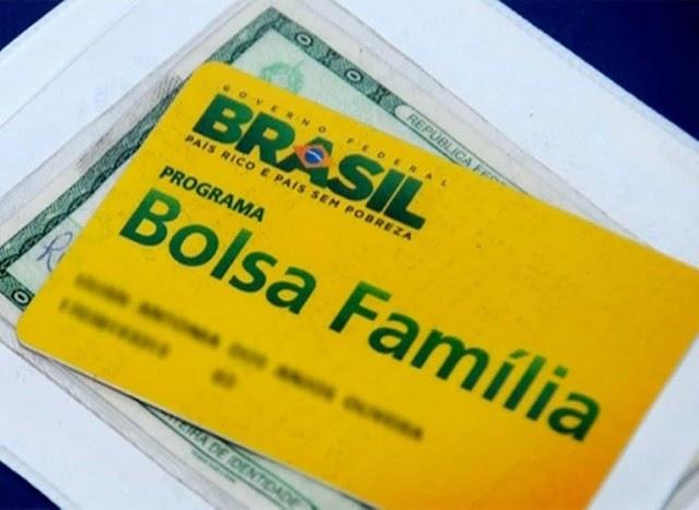Beneficiários do programa Bolsa Família podem criar micro empresas? veja as regras.