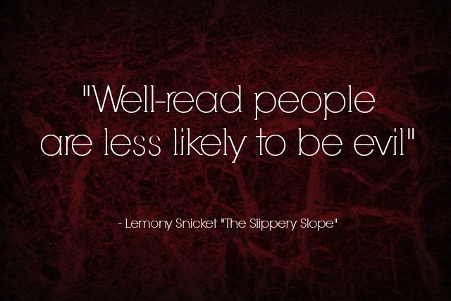 Lemony Snicket Quote In Love As In Life One Misheard: Lemony Snicket Quotes About Love. QuotesGram