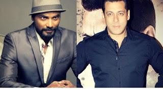 """Remo D'souza,Salman Khan,Varun Dhawan race 3 dabbang 3 ""Remo D'souza,Salman Khan,Varun Dhawan race 3 dabbang 3 """