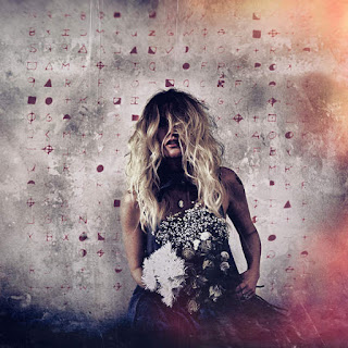 Elizabeth Cook - Exodus Of Venus (2016) -  Album Download, Itunes Cover, Official Cover, Album CD Cover Art, Tracklist