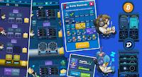 aplikasi dan game penghasil uang nyata android iOS