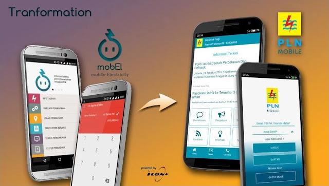 PLN NTB Sediakan Layanan SPLU Berbasis Android