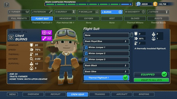 Bomber Crew Secret Weapons-screenshot03-power-pcgames.blogspot.co.id