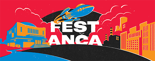 https://www.festanca.sk/2020/en/presenting-the-fest-anca-2020-official-selection/