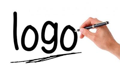 Jasa Desain Logo Profesional, Murah, Berkualitas - Jegesdesain.com