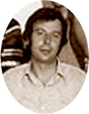 El ajedrecista Josep M. Vilageliu Ceballos