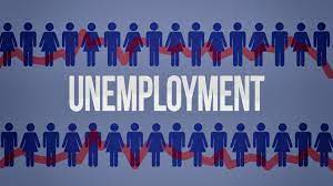 BUSINESS EDUCATION AS A TOOL IN REDUCING YOUTH UNEMPLOYMENT