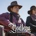 Godless (saison 1)